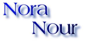 Nora Nour Voyance dans le Nord et par téléphone. الرائي نورا نور